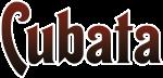CUBATA